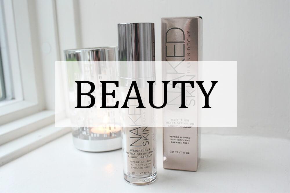 Beauty category thumbnail