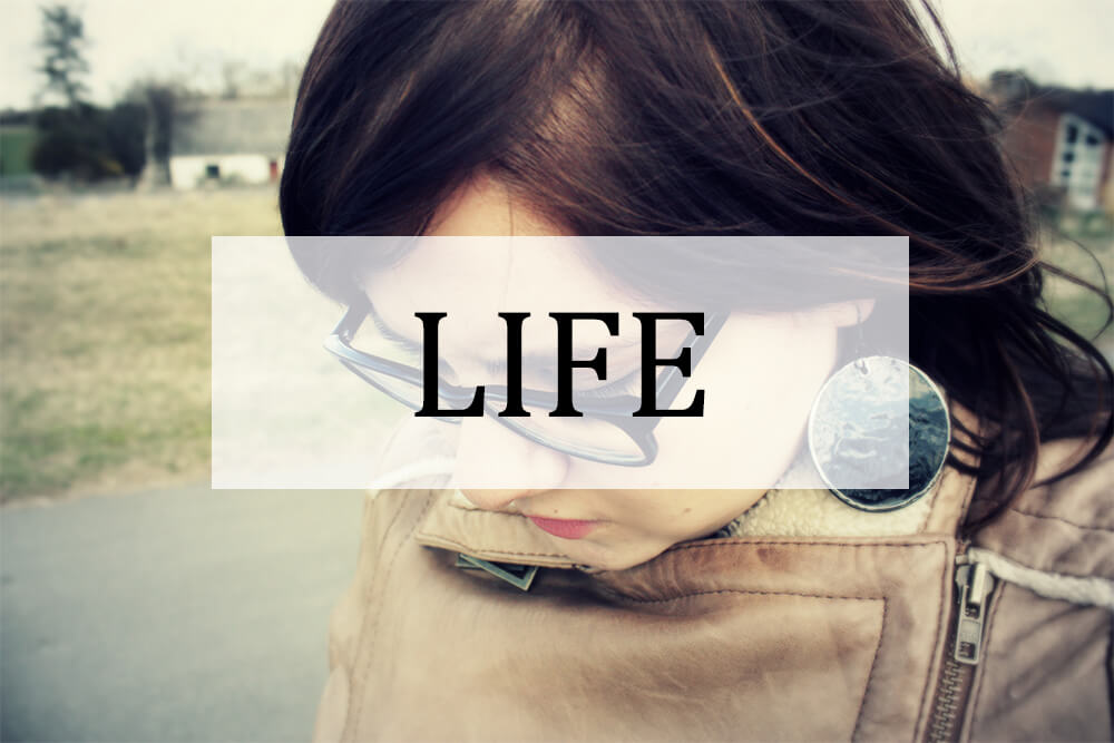 Life category thumbnail