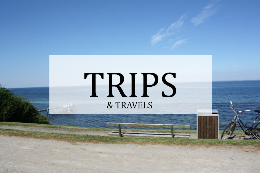 Trips and travels category thumbnail