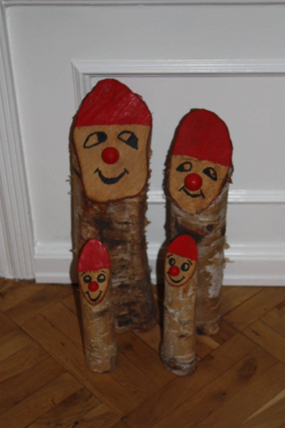 christmas 200914