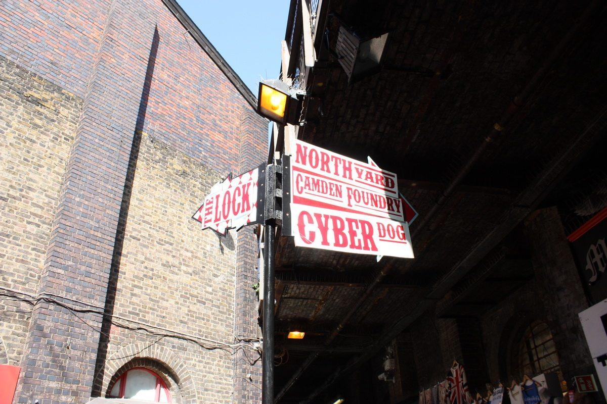 Camden sign 2