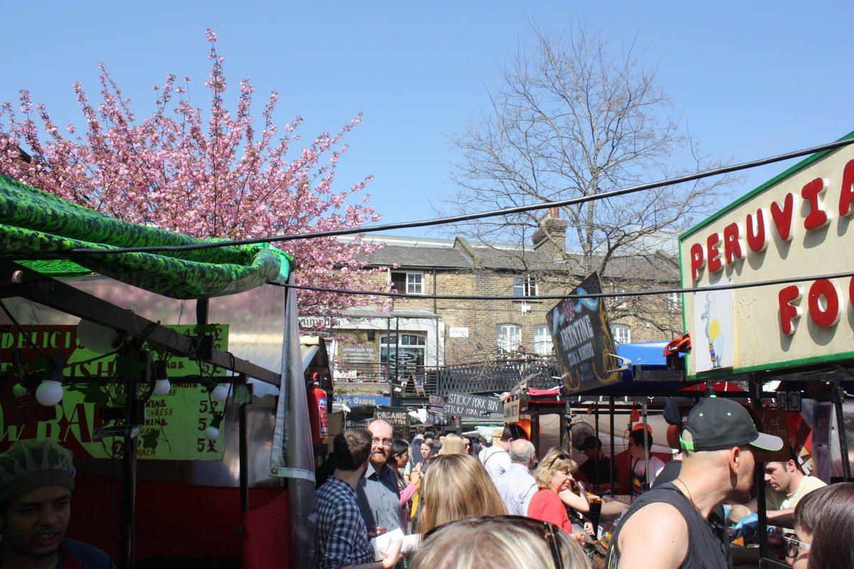 Food market camden2