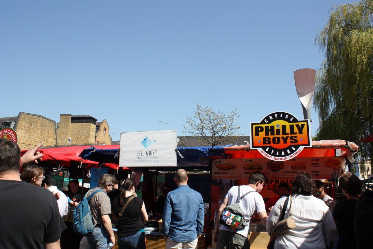 food market camden3