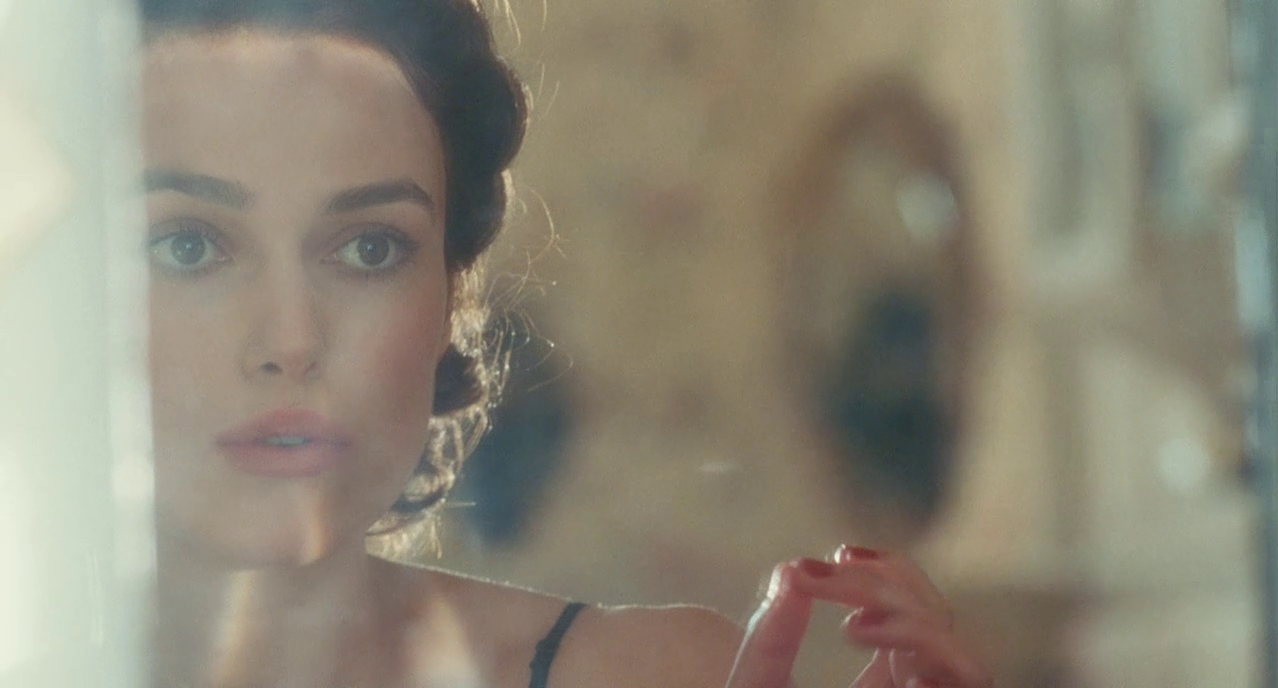 Atonement movie 2007 still - 10