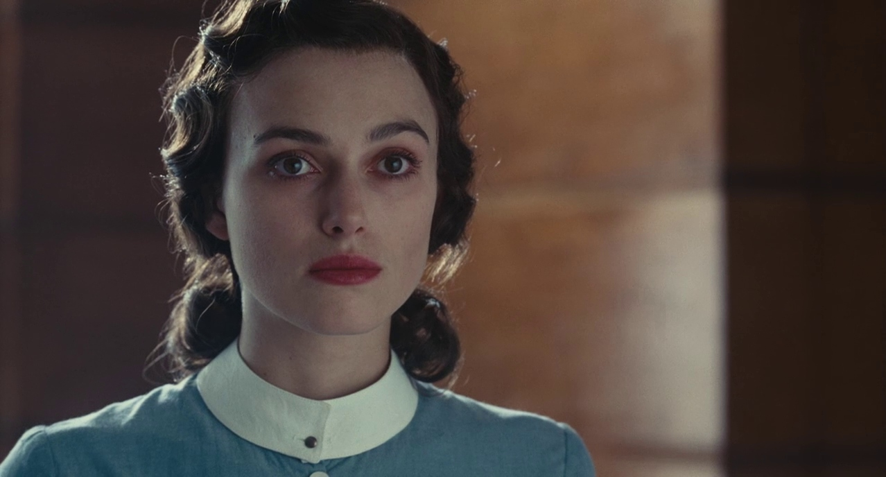 Atonement movie 2007 still - 4