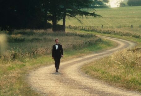 Atonement movie 2007 still - 5