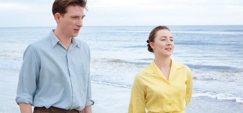 Brooklyn Movie Still 1