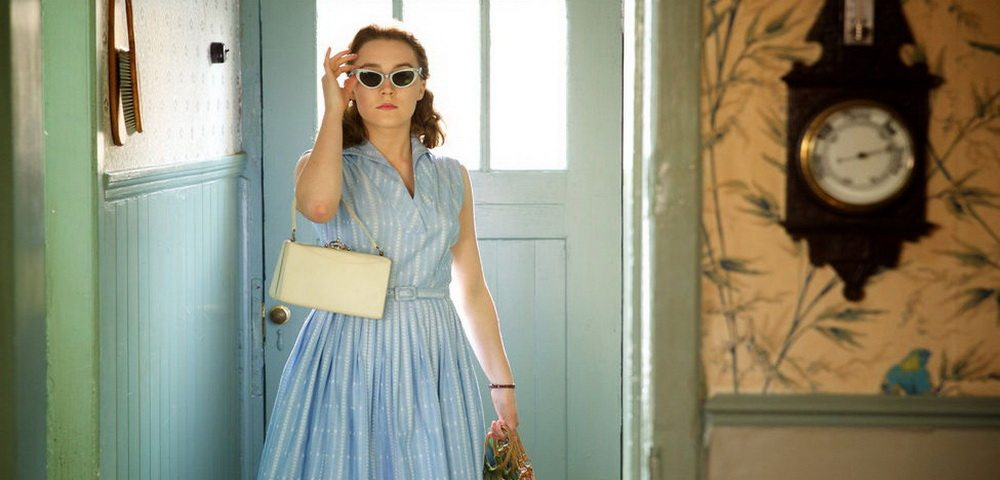 Brooklyn Movie Still 9