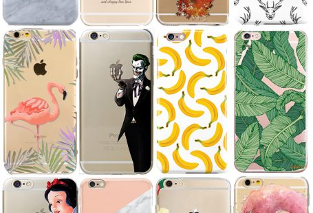 iphone covers 2016