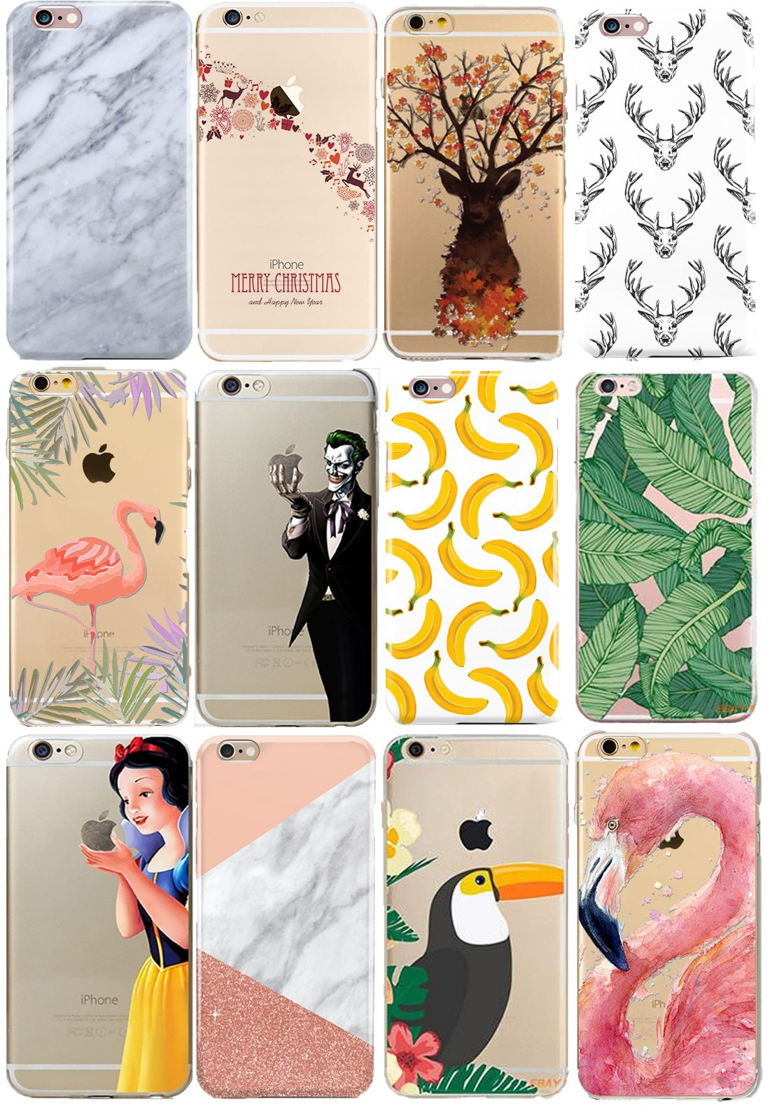 covers-2016