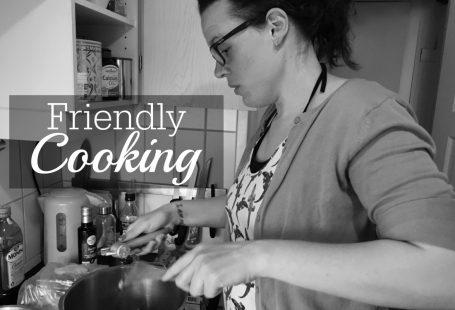 FriendlyCooking3