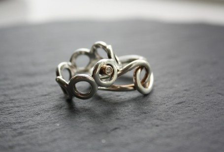 Some of my favorite rings 2