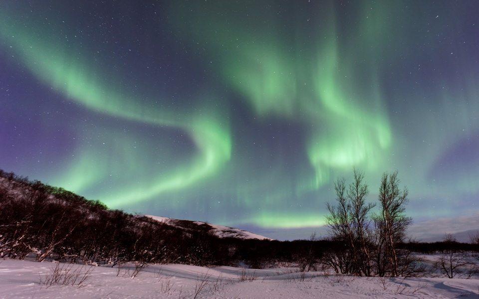 Iceland14