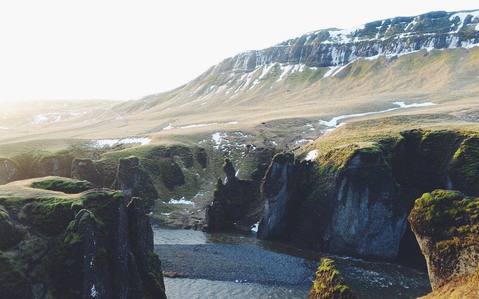 Iceland16