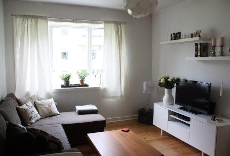 Nordic-Livingroom-small-2017