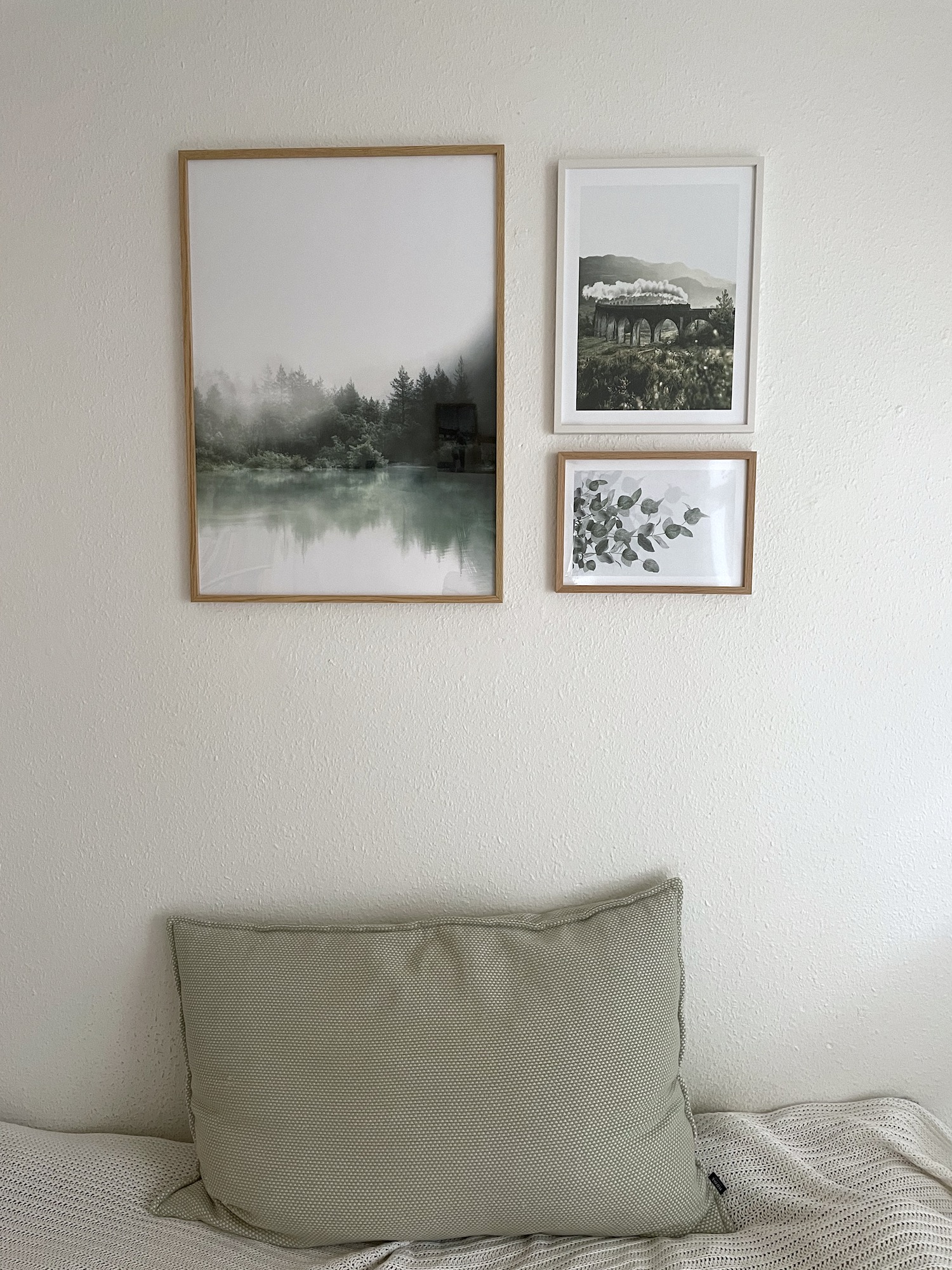 Poster store nature posters in bedroom 2021
