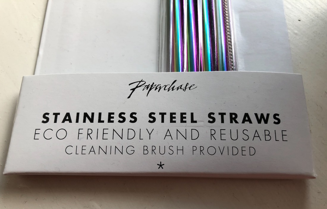 Stainless steel straws color.jpeg