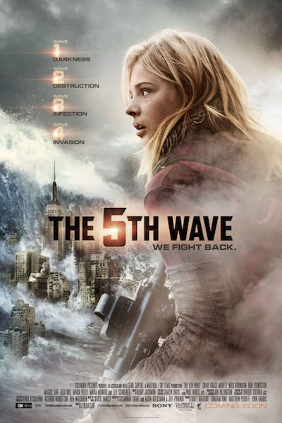 The-5th-wave-international-poster-the-5th-wave-38932387-980-1451