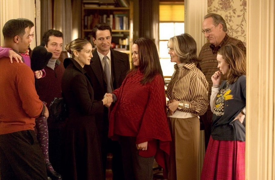 -The-Family-Stone-stills-HQ-elizabeth-reaser-18653093-1400-916