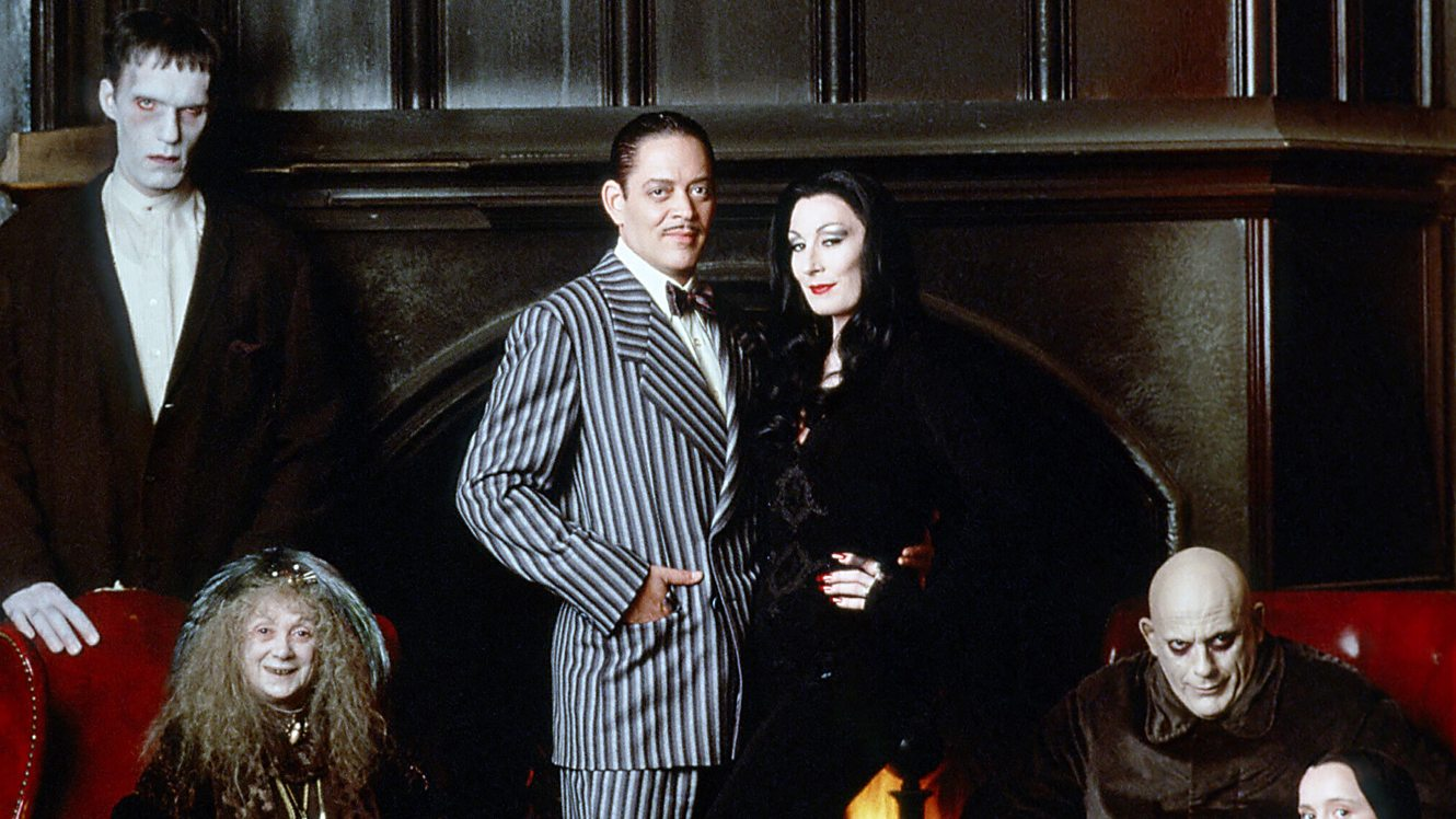 addams-family-the-DI-3