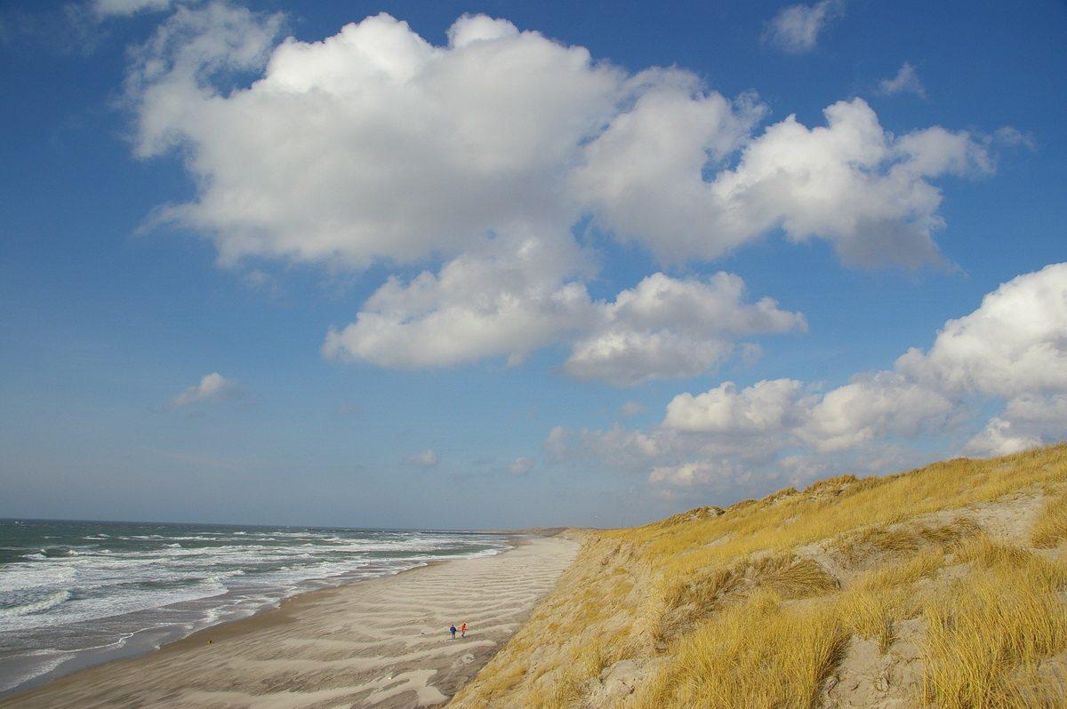 beach-234827_1920