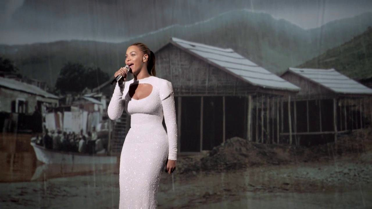 beyonce-i-was-here