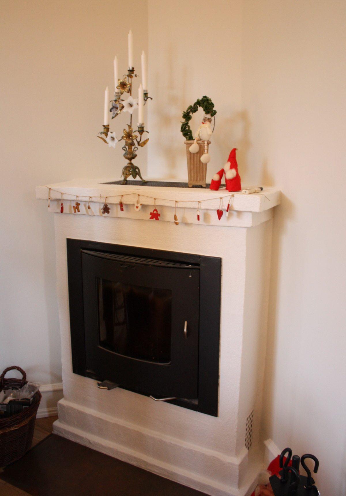 christmas 200915