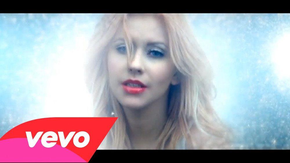 christina-aguilara-you-lost-me