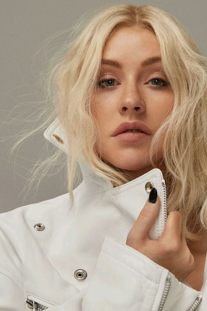 christina-aguilera-for-cosmopolitan-magazine-october-2018-7_thumbnail