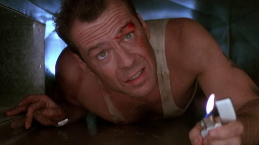 die-hard-original-best-in-the-series-1024x575
