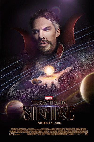 doctor-strange-307116l