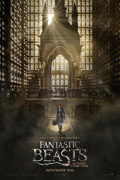 fantastic-beasts-where-find-them-movie