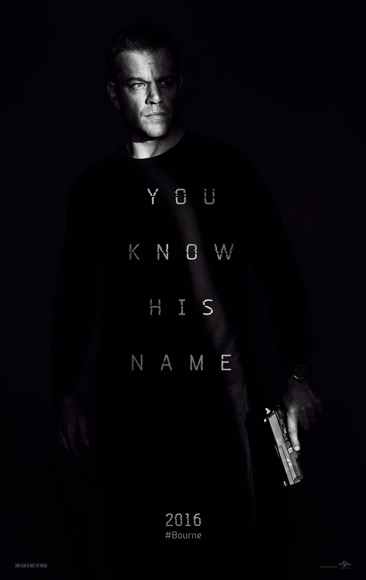 jason-bourne-movie-film-poster-images