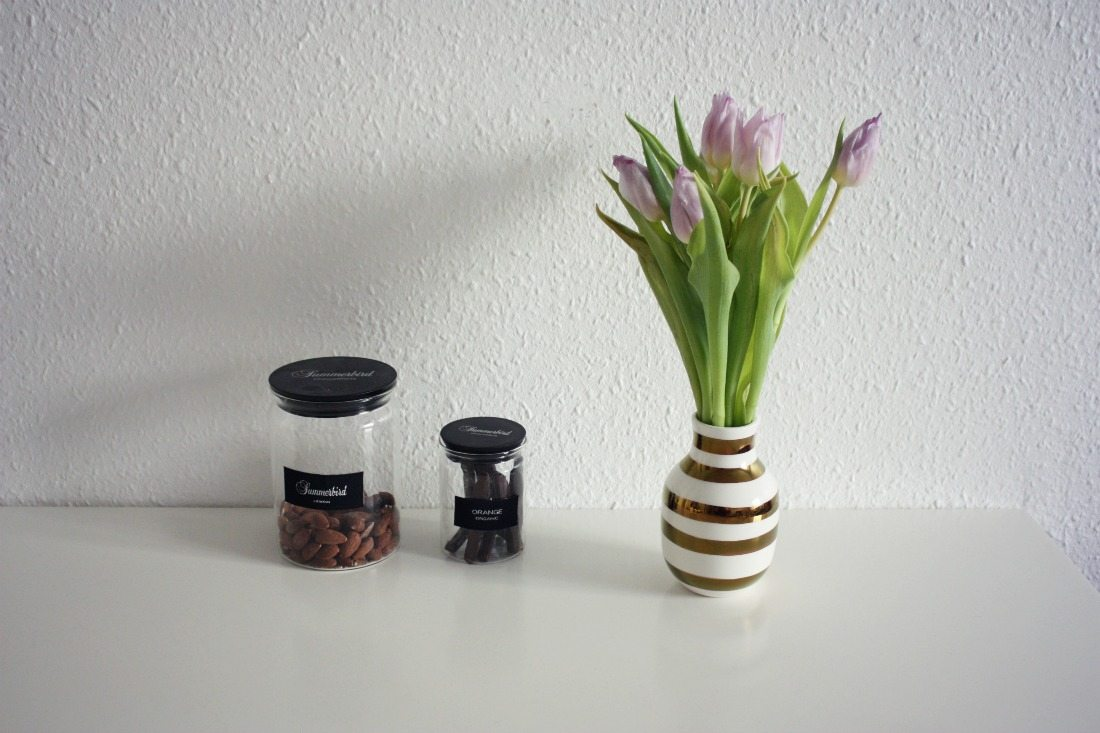 littlethings vases