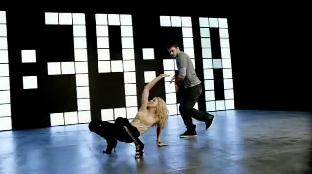 madonna-feat-justin-timberlake-4-minutes-official-music-video