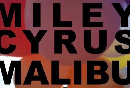 mileymalibu