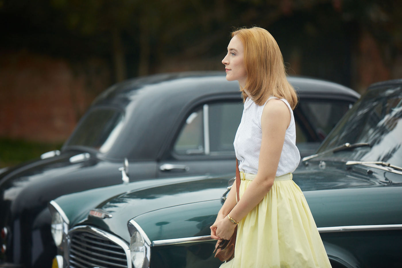 saoirse ronan movie still 2018