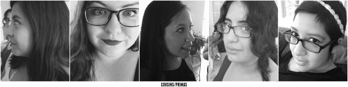 primas2015