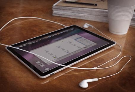 tablet ideas 2010 2