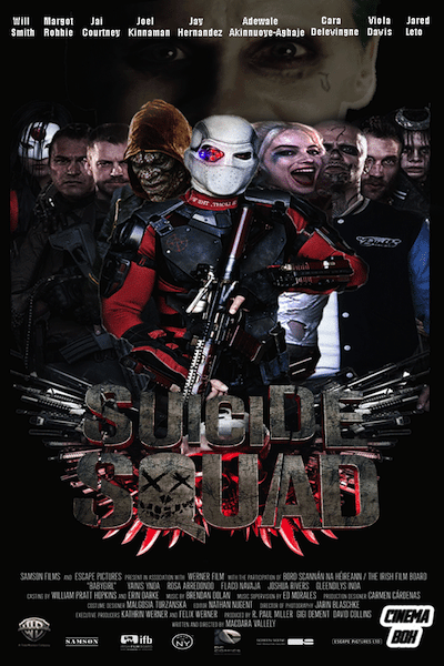 suicide_squad_movie_poster__by_bryanzap-d97d9jl